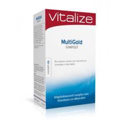 Multigold compleet