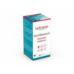 Nutriselenium