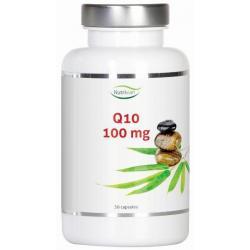 Q10 100 mg bioperine