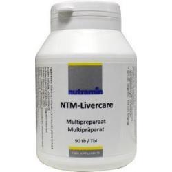 NTM Livercare