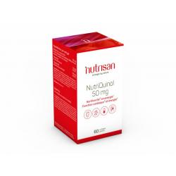 Nutriquinol 50mg