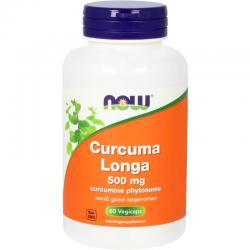 Curcuma longa bio-curcumine phytosome