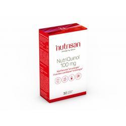 Nutriquinol 100mg
