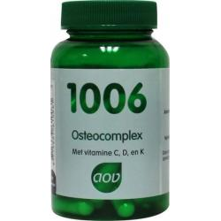 1006 Osteocomplex