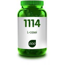 1114 L-Casei