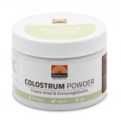 Absolute colostrum poeder 30%