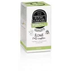 Bone food complex