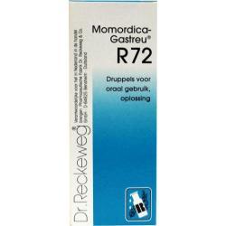 Momordica gastreu R72