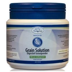 Grain solution poeder