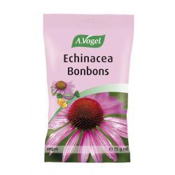 Echina C kruidenpastilles