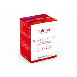 Nutriquinol 100 mg