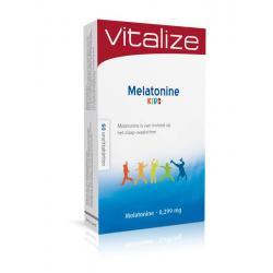 Melatonine kids 0.299
