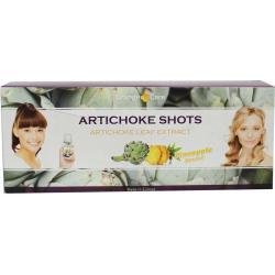 Artichoke shots 60 ml