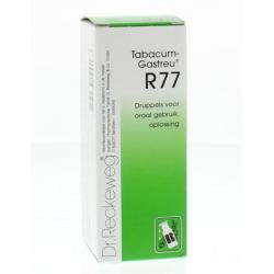 Tabacum R77