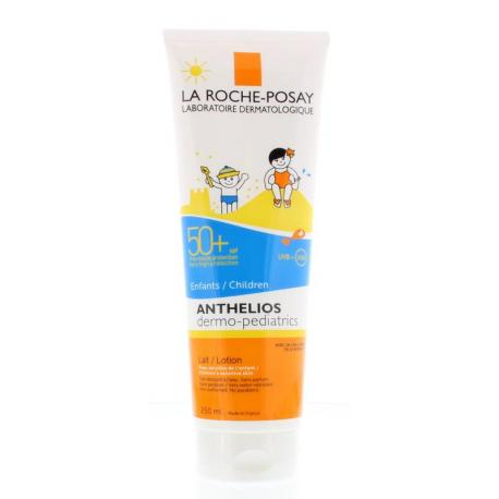 Anthelios melk kind SPF50+