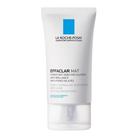 Effaclar M