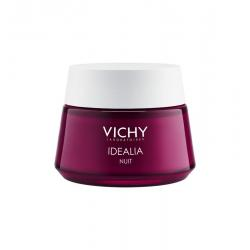 Idealia skin sleep creme
