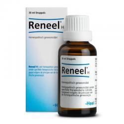 Reneel H