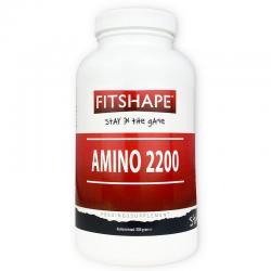 Amino 2200 mg