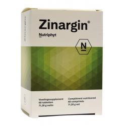 zinargin Nutriphyt
