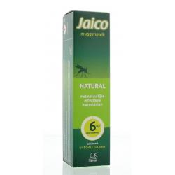 Muggenmelk natural spray