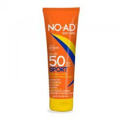 Zonnebrand lotion sport SPF50