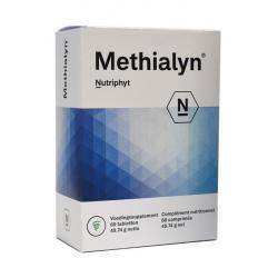 Methialyn