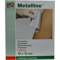 Metalline 10x12cm 23084