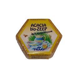 Zeep acacia / oranjebloesem