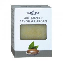 Argan zeep niet vloeibaar