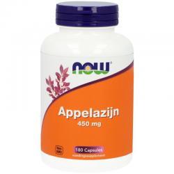 Appelazijn 450 mg
