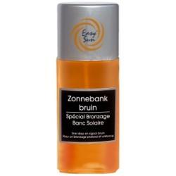 Zonnebankbruin spray