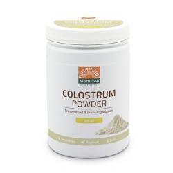 Absolute colostrum poeder 30% IgG fd