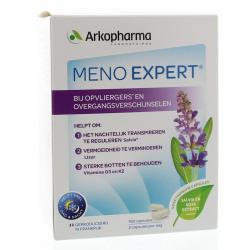 Phyto soya meno expert 35 mg