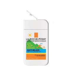 Anthelios melk kind spf50
