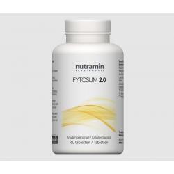 NTM Fytoslim 2.0