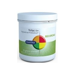 Yolac poeder pro-probiotica