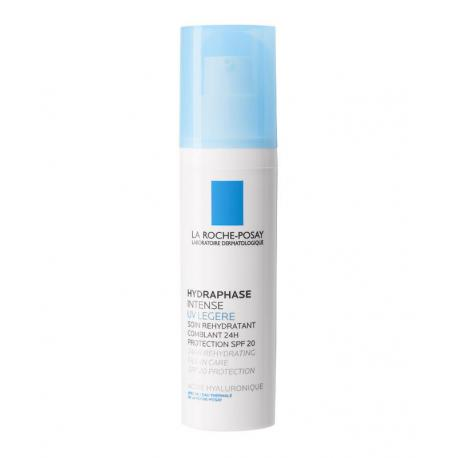 Hydraphase UV intense legere SPF20
