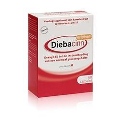 Diebacinn (Diabecinn)