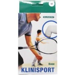Klinisport knie medium 4132603
