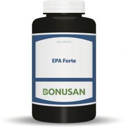 EPA Forte licaps
