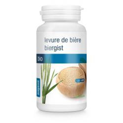 Biergist 410 mg