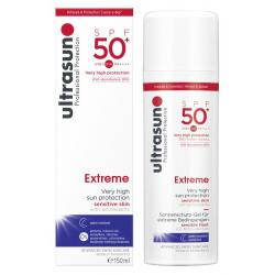 Extreme SPF50+