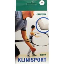 Klinisport elleboog medium