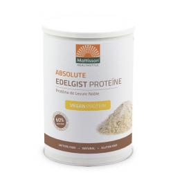 Absolute edelgist proteine