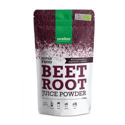beet root powder Purasana