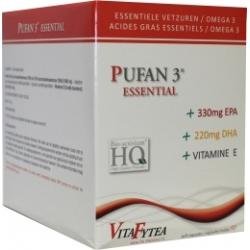 Omega pufan 3 33/22