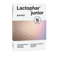 Lactophar junior