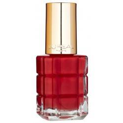 Color riche nagellak 552 rubis folies