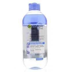 Skin active micellair reinigingswater